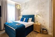 Apartamenty Pod Orłem Monte Cassino