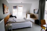Mała Sycylia Restauracja i Apartamenty