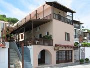 MARIA Studios Apartments