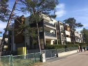 Apartament Florian