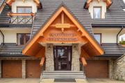 Apartamenty Montana