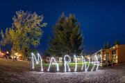Domki Marina Rydzewo