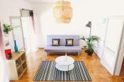Casa Valler Guest House