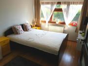 Pokoje gościnne Brylantowa