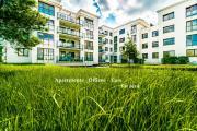 777 Apartments Cars _ Marshal Foch