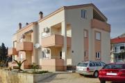 Apartments Branka Starigrad CDN051015CYC