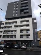 Nowy Apartament Panorama Centrum