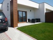 Apartament MNICH Struga Park