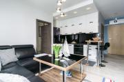 Elite Apartments Tre Mare Residence