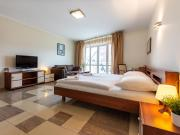 VacationClub – Avangard Resort Apartament 23