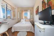 Fays Sea View Luxury rooms