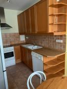 Central Apartments Zakroczymska