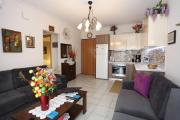 Luxury flat in Platamonas 2 from the beach Great VFM
