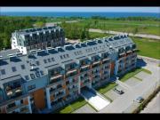 Apartament Holland Feniks
