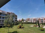Apartment A22 Sunny Island