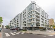 MW Apartamenty GDYNIA BATOREGO
