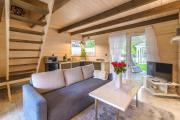 Woodhouse Resort