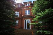 Dom Gościnny Pola