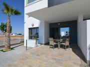 Modern Villa in Pilar de la Horadada 2 km from Beach