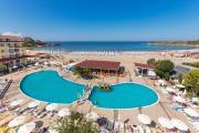 Serenity Bay Hotel Inclusive