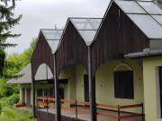 Domus Vendégház