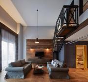 Aparthotel Salio