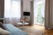Bella Royal Baths Warsaw