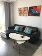 Apartament Maritimo