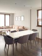 Tenev Apartment