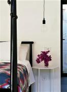 Idayvuelta home suites