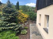 Dom górski do wynajęcia 3 km od Karpacza