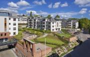 MW Apartamenty - BEST AQUARIUS