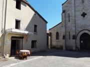 Gite Bergamo