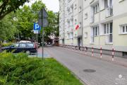 Jantar Home City Center Wojska Polskiego
