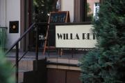 Willa Retro Art hostel