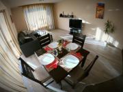 Plaisir apartment