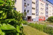 Apartments Gdańsk Dworska