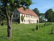Agroturystyka Dom pod Sową