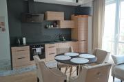 Apartament Grochowa