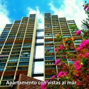 Deluxe Apartment Marsol
