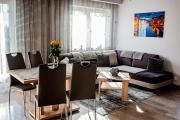 Apartament Sucha Beskidzka