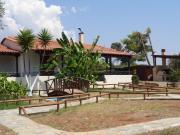 Karafakis House