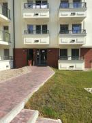 Apartament Helen Cesarskie Ogrody
