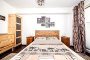 Apartament Polanki 208