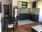 Apartments Dione