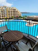 Apartments Midia Resort First Line