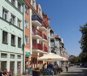 visit baltic Przy deptaku