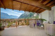 Riva Suite Lake View