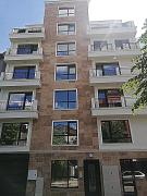 Apartments Ilarion in City Center