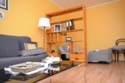 Apartament Słoneczny Sunny Apartment